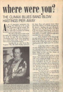 chicagobluesbandreview1