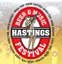 hastings-beer-music-festival1