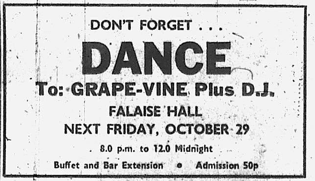 29th-oct-1971-grape-vine