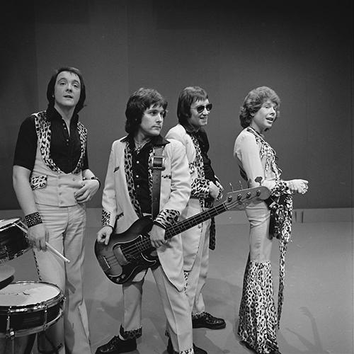 mud_-_toppop_february_1974_04