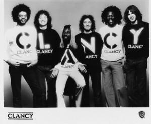clancy promo