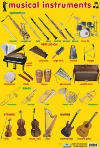 musical_instruments_l-500x500