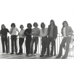 Freeway-on-the-Pier-1970-3