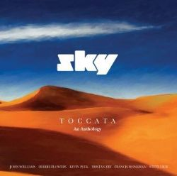 SKY Toccata low