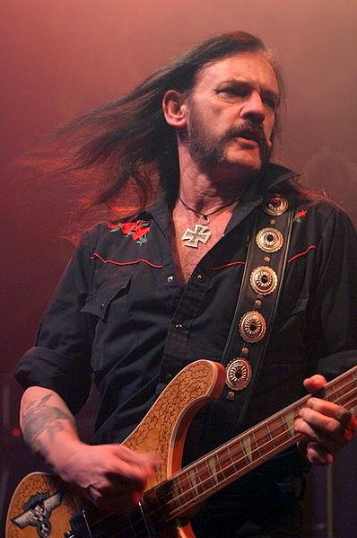 398px-Lemmy-02