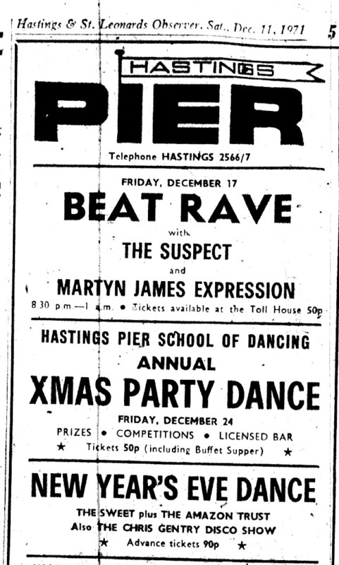 beat-rave
