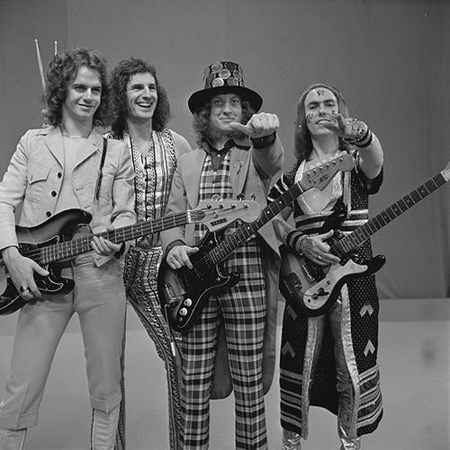 Slade_-_TopPop_1973_19