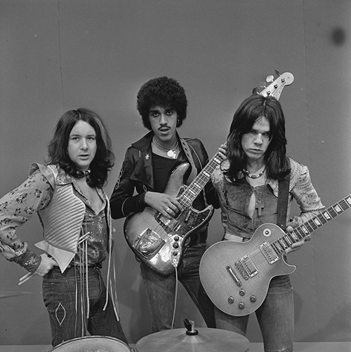 thin_lizzy_-_toppop_1974_1