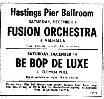 fushion-orchestra-7th-dec-74