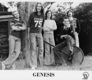 genesis-promo