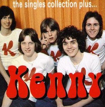 kenny-2