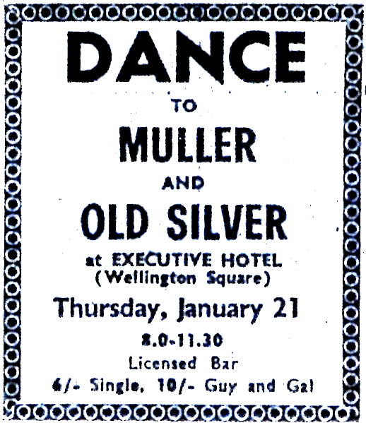 muller-and-old-silver