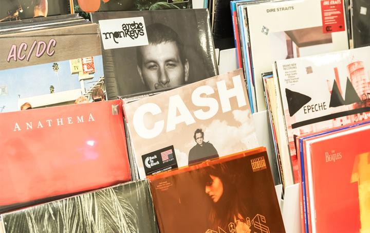 record-store-vinyl