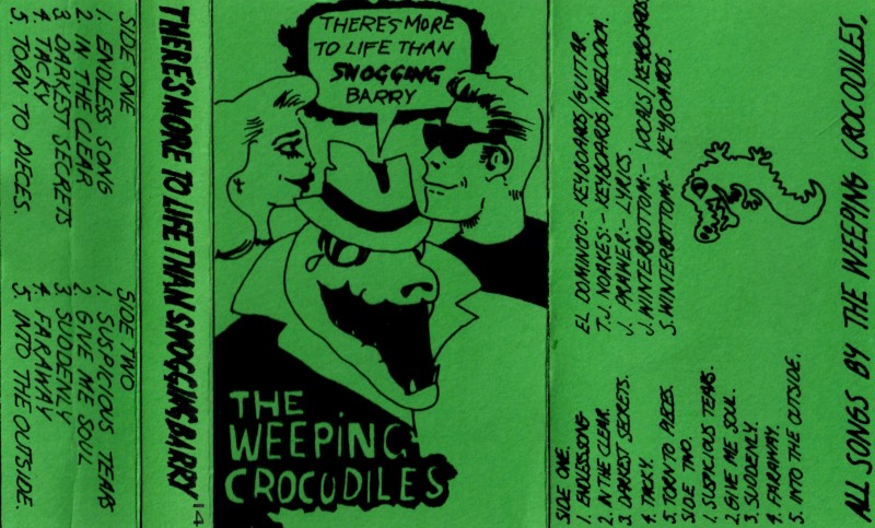 Weeping-Crocs001