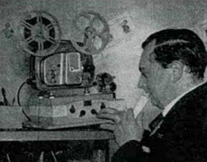 alanwootton1963