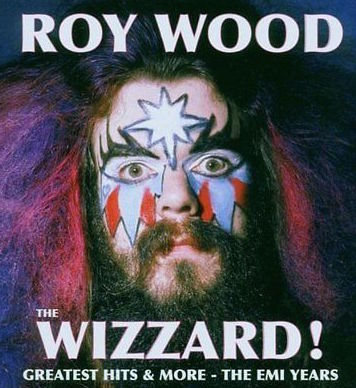 wizzard album