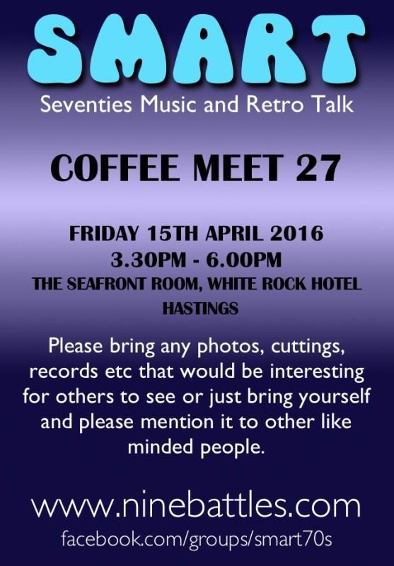 SMART invite 27 RIGHT