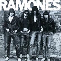 album ramones