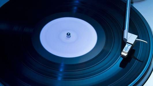 crematedvinylrecord.jpg.653x0_q80_crop-smart