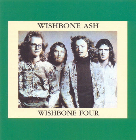 wishbonefour
