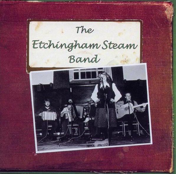 etchingham