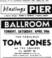 the-history-of-the-happy-ballroom-25-638