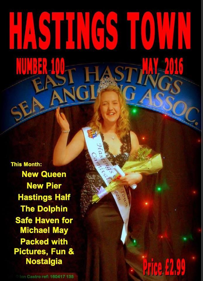 HASTINGS TOWN