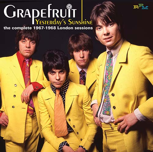 GRAPEFRUIT_web