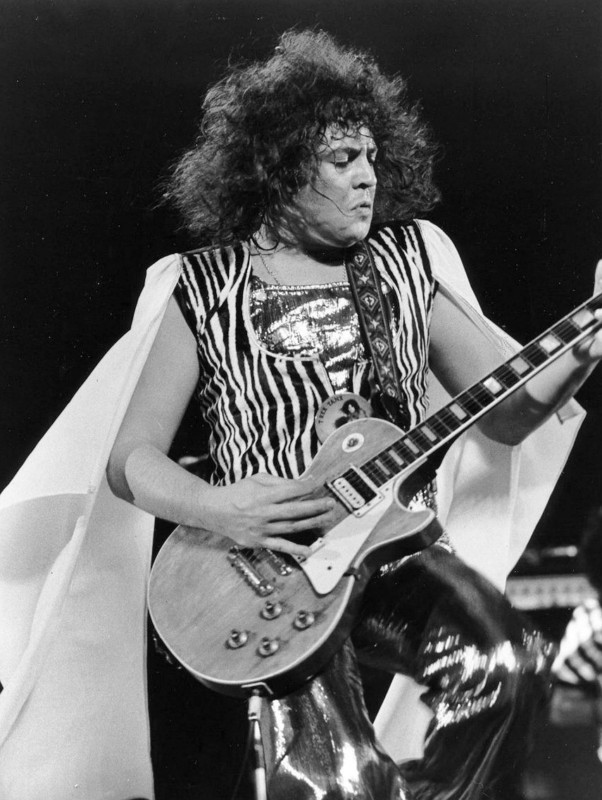 Marc_Bolan_In_Concert_1973