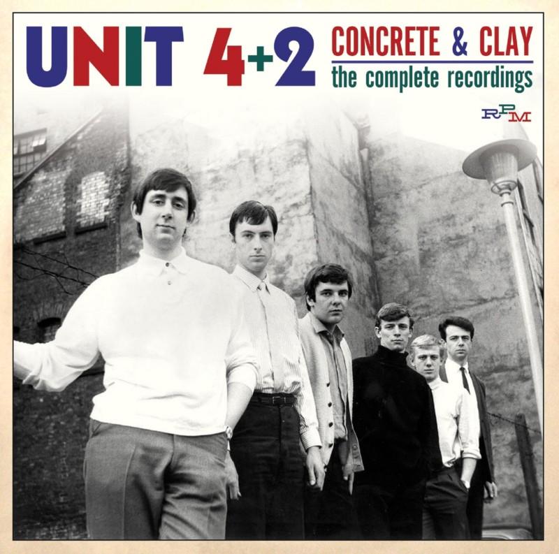 UNIT-42