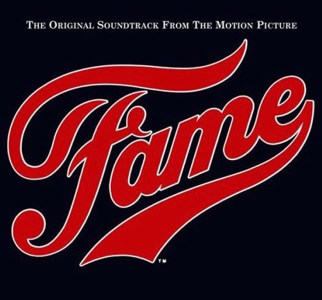fame-soundtrack