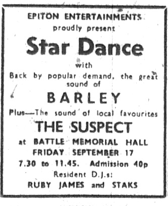 barley-suspect-17th-sept-1971