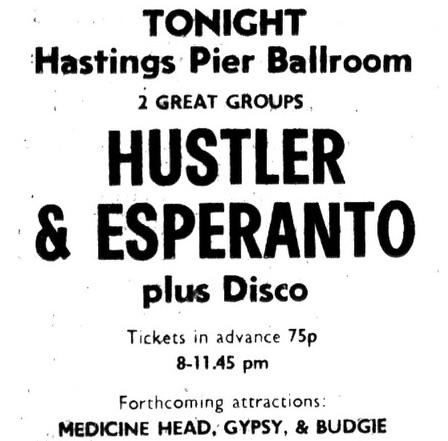 hustler-21st-sept-1974
