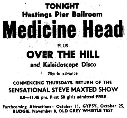 medicine-head-28th-sept-1974