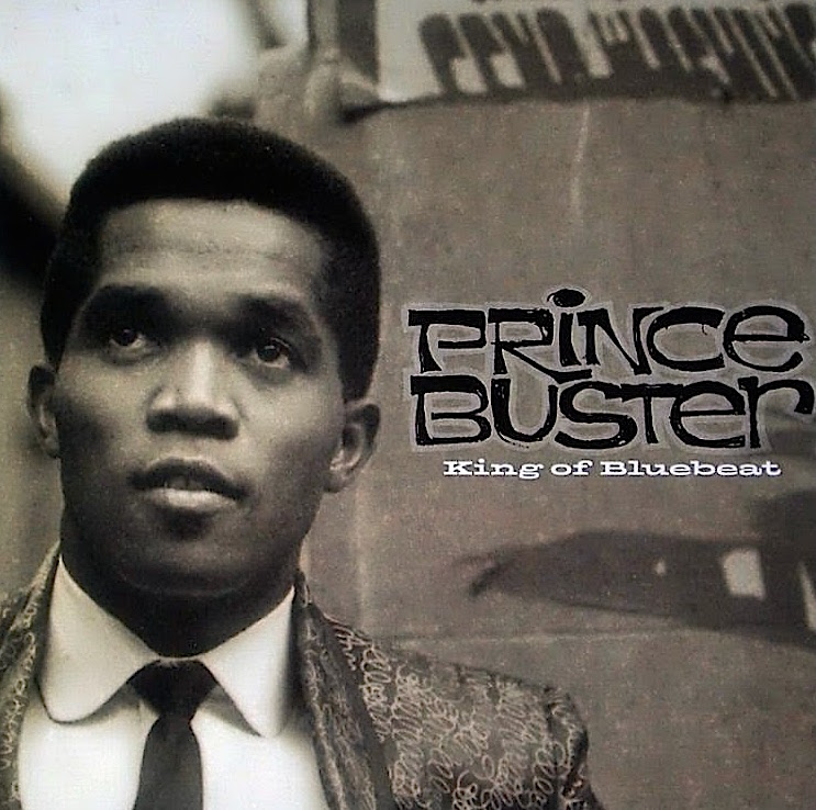 prince-buster