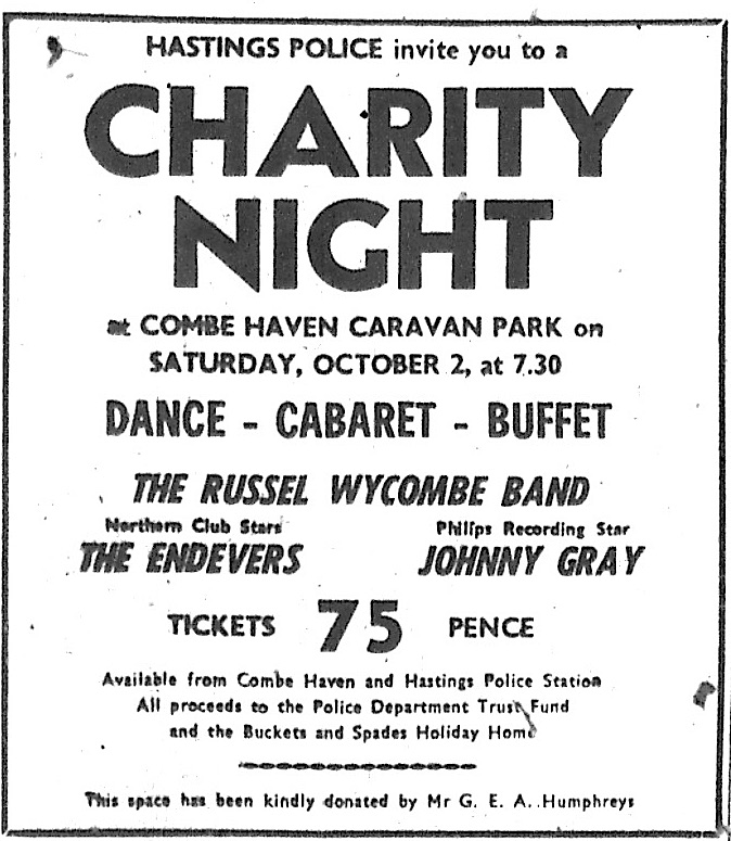 2nd-oct-1971-police-ball