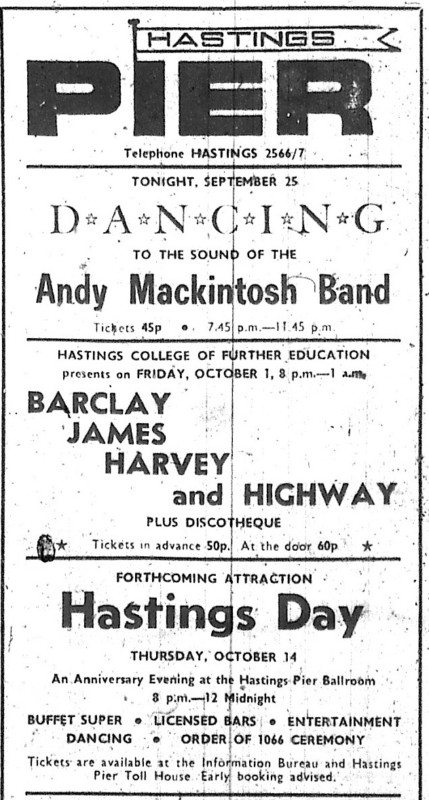 andy-mackintosh-b-j-harvest-25th-sept-1971