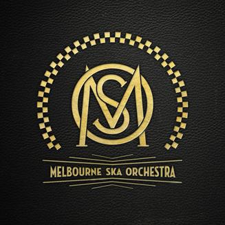 mso-album-cover
