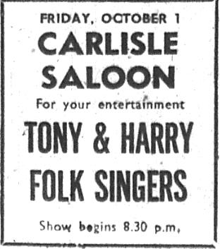 tony-harry-1st-oct-1971