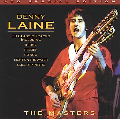 denny-laine-the-masters