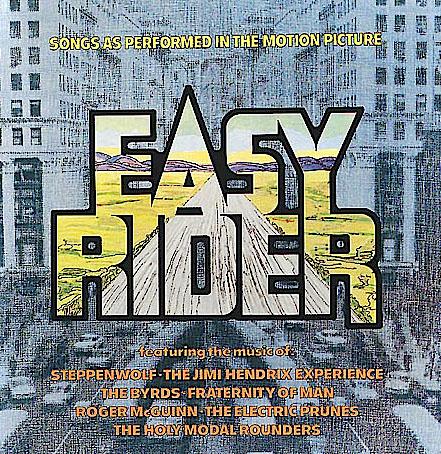 easy-rider-lp