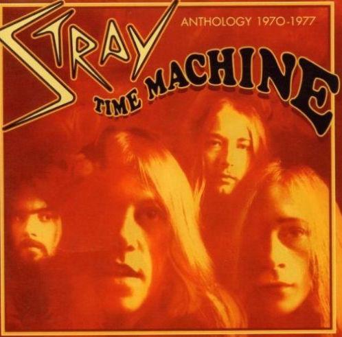 stray-cd