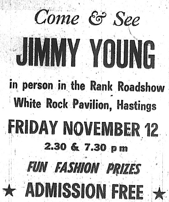 1971-12th-nov-jimmy-young