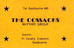 cossacks-card