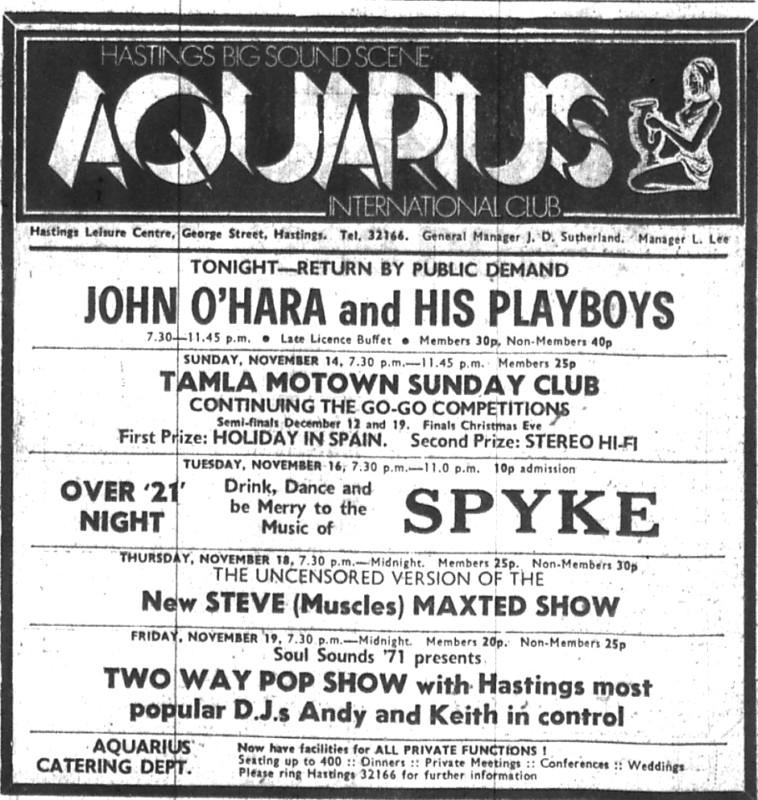 november-13th-1971-john-ohara