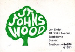 st-johns-wood-card
