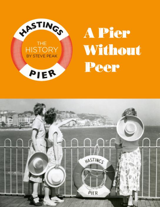 steve-peak-a-pier-without-peer
