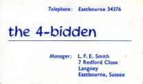 the-4-bidden-card