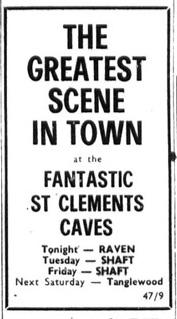 caves-agust-1975