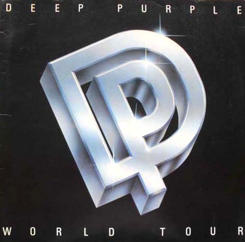 deep-purple-prog